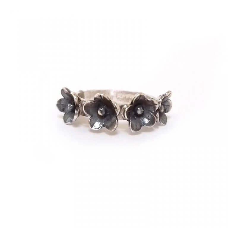 anillo-florecitas