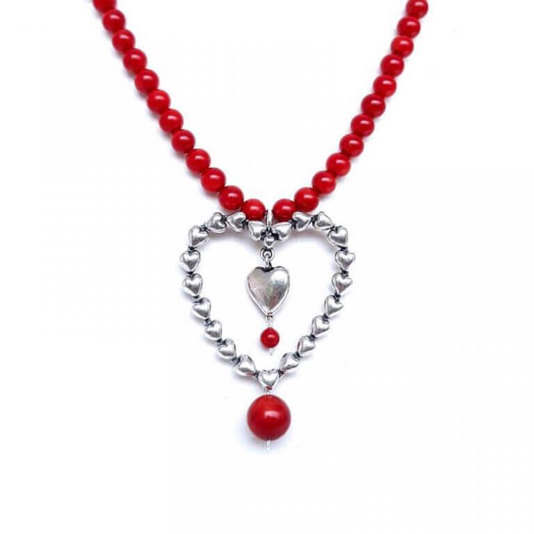 collar-guia-de-corazones-coral