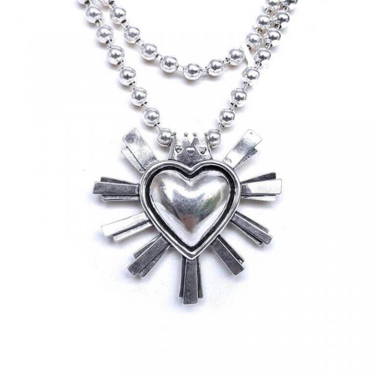 corazon-querido-mexico